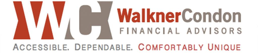 Walkner Condon Financial Advisors